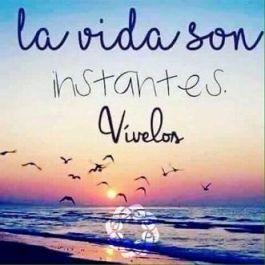 felicidad-043