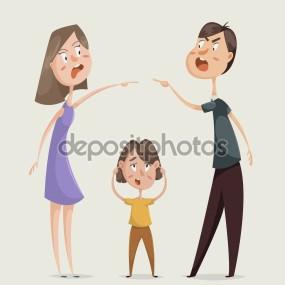 depositphotos_114702856-Divorce-family-conflict-couple-man
